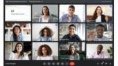 Google Meet will soon get multiple host support, livestream to YouTube and added security tools