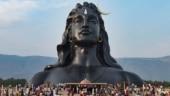 Yoga, ayurveda and strict protocols: How 3,000 volunteers at Isha ashram fought Covid-19