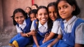 Education ministry's AISHE report shows more female students pursuing higher education