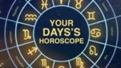 Horoscope today, June 24, 2021: Your luck for the day