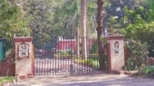 These nine chief ministers got bungalows in Lutyens' Delhi, RTI reveals