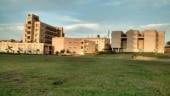 IIIT Delhi inaugrates VLSI ReVisited Summer School 2nd edition