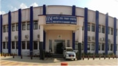 IIM Sambalpur achieves 100% placement with multi fold increase in recruiters amid Covid-19 pandemic