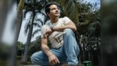 Karan Mehra reveals he worked at fast-food joint before becoming an actor