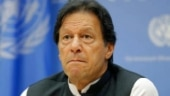 Imran Khan's controversial comments linking temptation to women's dressing widely criticised