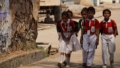 State dedicated to bring back dropped-out children back to school: Maharashtra govt