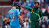 ICC Champions Trophy back, T20 and 50-over World Cup expanded in 2024-31 cycle