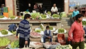 High inflation may dent India's Covid-hit economy further