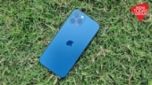 iPhone 13 Pro and iPhone 13 Pro Max may get 1TB storage option, all models said to feature LiDAR sensor