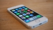 If you are still using iPhone 5s, iPhone 6, you must download this security update