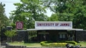 Jammu University only one from J&K UT to feature in World's top 2000 universities