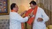 Pilot trouble for Congress in Rajasthan, party gets no time to heal after Jitin Prasada wound