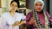 Kangana Ranaut says she is busy, can't attend hearings in Javed Akhtar defamation case