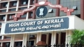 Kerala HC issues interim stay on two controversial reforms in Lakshadweep