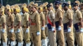 Kerala Police arrest 28 in special operation to stop sharing of pedophile content