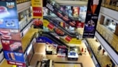 Malls open in Kolkata but residents have a question: How to reach there?