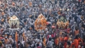 Fake Covid tests for Kumbh: Max Corporate moves HC against FIR
