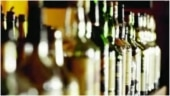 Delhi's new liquor home delivery rules come into effect but you will have to wait