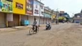Partial unlock begins in Odisha, no buses allowed