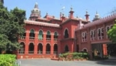 Madras HC orders Rs 75,000 aid for child whose thumb was cut off by nurse