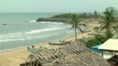 Temple town of Mamallapuram awaits 'acche din' as Covid hits tourism sector