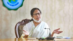 How do you lose an election twice? BJP attacks Didi for challenging Nandigram verdict