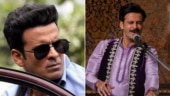 Netflix and Amazon Prime have a chat on The Family Man 2. Manoj Bajpayee reacts