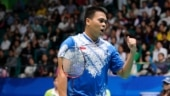 Markis Kido, Indonesia badminton star, dies of heart attack aged 36, Jwala Gutta leads India players' tributes