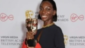 BAFTA TV Awards 2021: Michaela Coel bags top trophies. Full list here