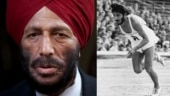 Chair in Milkha Singh's name to be established in Sports University, Patiala