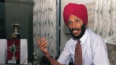 Milkha Singh: Remembering Independent India's first iconic sporting hero