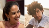 Ishaan Khatter takes the best pictures of sister-in-law Mira Rajput. Here is proof