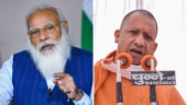 No birthday wishes from PM Modi to Yogi Adityanath on Twitter spark rumours, but sources say all is well