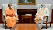 'Good initiative': PM Modi praises Yogi govt's scheme to aid senior citizens
