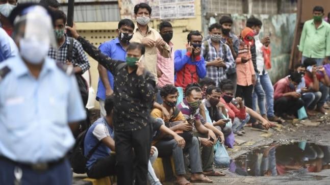 Why Maharashtra, Kerala continue to record high Covid-19 cases