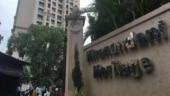 Procedure not followed during vaccine camp at Mumbai housing society, says BMC
