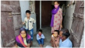 Covid 2.0: Job losses leave families distraught, hunger tales echo across India
