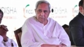Odisha Government to invest over Rs 8,500 crore on health infrastructure, inducts 786 doctors in service