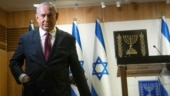 PM Netanyahu's tricks backfire, brings strange bedfellows together to form next government in Israel