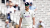 Ollie Robinson has grown and matured, has full support of England team: James Anderson