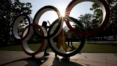 """Tokyo Olympics: Banning spectators """"the least risky option"""", say Japanese medical experts"""