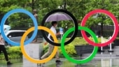 Tokyo Olympics: Amid Covid-19 fears, medical officers at venues call for no spectators