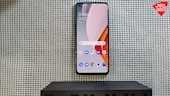 OnePlus Nord CE 5G price in India starts at Rs 22,999 and it will be available from June 16