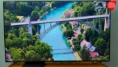 OnePlus TV U1S 65-inch review: Amazing overall package, almost