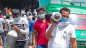 Delhi govt sought 4 times more oxygen than it needed during 2nd wave, says SC audit panel