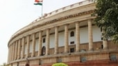 Govt hopeful of holding Monsoon Session of Parliament on schedule in July: Minister Joshi