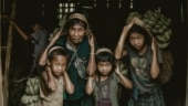 World Day Against Child Labour 2021: Theme, significance and all you need to know