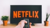 How to change your audio language on Netflix, check here