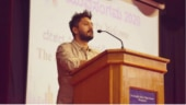 VHP activist wants Kannada actor Chetan Ahimsa deported over anti-Brahminism statements