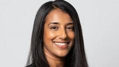 Indian-origin journalist wins Pulitzer Prize